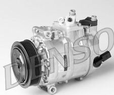 FOR MERCEDES S CLASS 320CDi 420CDi 2006-  NEW AC AIR CONDITIONING COMPRESSOR