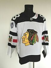 Chicago Blackhawks Eishockey NHL 2016 Trikot Shirt Jersey NEU 88 KANE (52/XL)