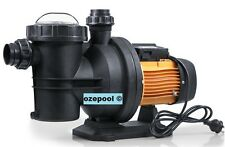 ESPA/Davey/Starke Style TRUE 1.5hp, SAA approved, POOL/SPA PUMP, ZONE DELIVERY