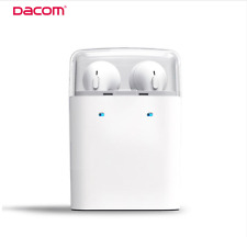 Dacom iPhone 7/ 7Plus AirPods Wireless Bluetooth Headphone Earbuds Apple/Android