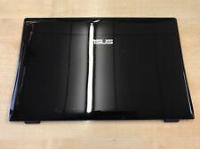 ASUS UX50V UX50V-1A Pantalla Lcd Tapa Trasera Cubierta + WiFi Cables 13N0-EKA0601