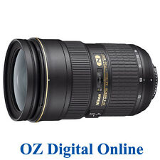 Brand NEW NIKON AF-S 24-70mm f/2.8 G ED Lens 24-70 F2.8