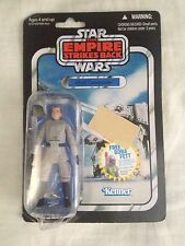 Star Wars The Vintage Collection At-At Commander