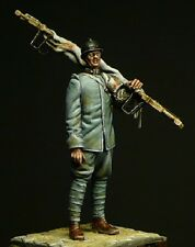 MMA 54-085 - FANTE DI SANITA' ITALIA 1916 - 54mm RESIN KIT