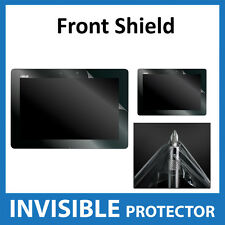 Asus Transformer 3 12.6 Tablet FRONT Military Grade Screen Protector Shield