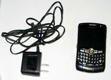 BlackBerry 8350i Curve for Nextel (Black)