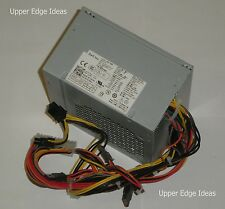 Dell XPS 8300 8500 8700 24-Pin 460w Power Supply PSU 2Y8X1