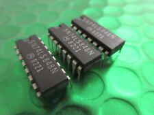 SN74LS848N, RARE 8-INPUT PRIORITY ENCODERS WITH 3-STATE OUTPUTS **2 PER SALE**
