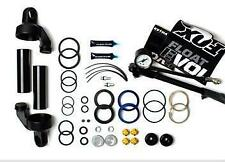 FOX EVOL SHOCK UPGRADE KIT AC M-SERIES BURANDT B.C. EDITION 803-00-188