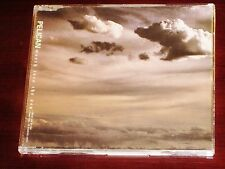 Pelican: March Into The Sea EP CD 2005 Hydra Head Records Slim Jewel Case