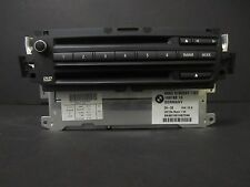 BMW CCC Modul 1 Sat Nav DVD Radio Audio Double Disk CD E9x 3 Series 6583 9170721