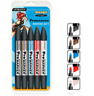 Letraset Promarker 5 Marker Pen Set - Manga Additions 1