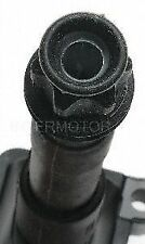 Standard Motor Products UF544 Ignition Coil