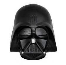 Airsoft  Paintball BB Gun Mask Fabric Plastic Protection  Star Wars Mask