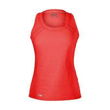 Outdoor research Echo Tank Red Lightweight Outdoor Tank