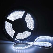 OFFRE SPÉCIALE 5M 300 LED Light Strip 3528 12V flexible Cool White Lumière ED