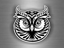 Sticker decals auto moto motorcycle tuning tribal jdm bomb owls children r1