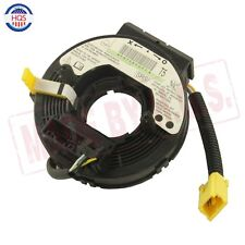 Spiral Cable Clock Spring ClockSpring 77900-SNA-K02 For Honda Civic Accord CRV