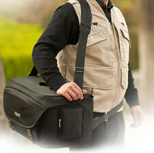 Professional Camcorder Camera Shoulder Carry Bag Pad For Sony HD1000C 250P 1500C