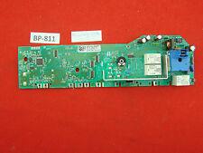 Siemens Toplader Elektronik 451523307 Electrolux 132401540 Waschmaschine #BP-811