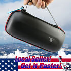 Portable Travel Bag Case Hard Cover For JBL Charge2 Charge2+ Bluetooth Speakers