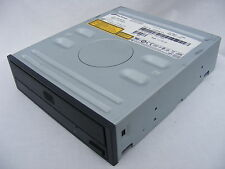 DELL H-L DATA CD-R/RW DRIVE UNIT DELL P/N: X7570