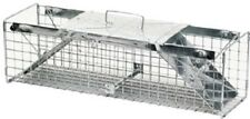 HAVAHART #1030 Rabbit LIVE TRAP - NIB