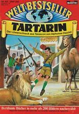 Welt Bestseller 42 (Z0-1), Bastei