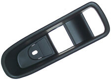 Mazda Rx7 Rx-7 New Factory Inside Door HandleTrim (Left or Right) 1993 To 2002