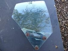 1971 1972 1973 Buick Riviera GS Stage 1 RH Side Tinted Quarter Window Glass