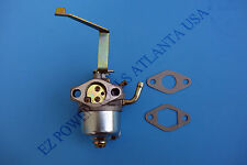 Wen Power Pro 2-Stroke 1000 Watt Gas Generator Carburetor P56100-026