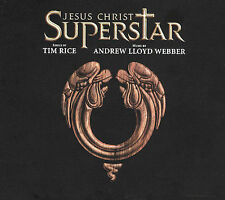 Jesus Christ Superstar (1996 Revival Cast) [2 CD Remastered] by Andrew Lloyd We