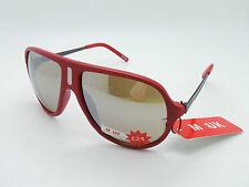 M: Reino Unido diseñador MUK107779 Gafas De Sol Nuevo con etiquetas 100% UV Filtro