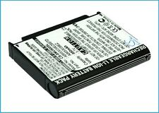 High Quality Battery for Samsung SGH-U900 Premium Cell