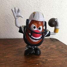 San Diego Chargers Sports Spud Mr Potato Head Football