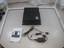 CSI Westell RBU-C/P Dual Band Multi Carrier Remote Cellular Signal Booster