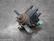 1985 - 1992 TOYOTA COROLLA 1.3 12V DISTRIBUTOR 2E ENGINE TYPE
