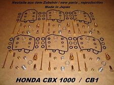 Honda CBX 1000_CB1_Vergaser_-_Reparatur_-_Sets_SC03_carburator_repair - sets