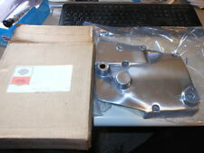 NOS NEW Harley Davidson Chain Cover 79 XL1000 Sportster 1000 Iron Head 34863-79