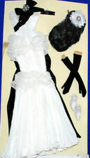 "Moonlight Waltz outfit Tonner 22"" NRFB*  Fits American Models Gorgeous"