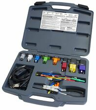 Lisle #69300: MASTER Relay & Fused Circuit Test Kit.