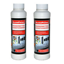 OFFER 2 PCS Water Conditioner 250 ml Conditioner Cleaner
