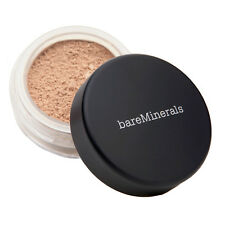 Bare Escentuals bareMinerals Eye Brightener SPF 20, Well-Rested  0.07 oz/2 g