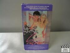 Smooth Talk VHS Treat Williams Laura Dern Mary Kay Place; Very Good