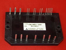 CM10MD1-24H - IGBT  - Semiconductor - Electronic Component