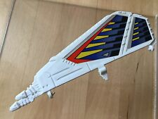 M.A.S.K Parts METEOR  wing Right mask kenner