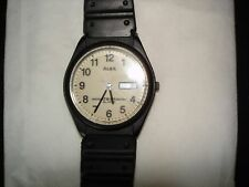 alba mens watch