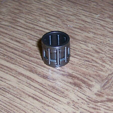 Needle roller bearings Piston pin suitable for Stihl 021 MS210 chainsaw new