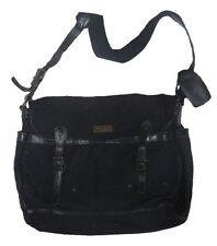 Polo Ralph Lauren Men\u0026#39;s Messenger/Shoulder Bags