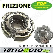 GIRANTE FRIZIONE 5 MASSE YAMAHA MAJESTY 400 2006 TOP PERFORMANCE FZ00394
